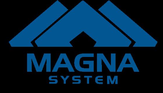 Magna System